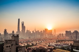 shanghai-812131_640