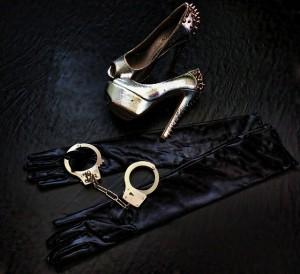 high-heels-622150_640