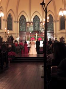 New_Orleans_Wedding_Ceremony