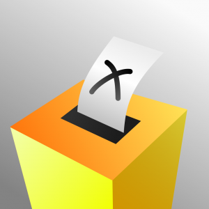 1024px-A_coloured_voting_box_svg